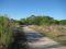 Leon Creek  Preserve