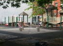 Desalvio Playground