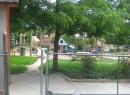 Montessori School of Washington Park