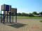 Lockwood Park