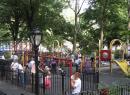 Tots Playground (W 68th Street Playground)