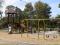 Jesse Owens Playground North
