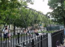 Bay 8 Playground