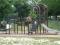 Salisbury City Park