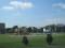 Crooked Oak Playground