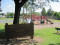 Waterside Park