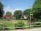 Newton/Camden Tot Lot