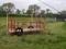 WCDC Playground