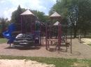 Summit Park Elementary