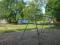 William Byrd Community House