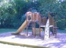 Pimmit Hills Park