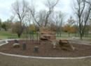 Iser Park