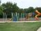 Norich Park