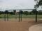 Richfield Park