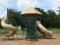 Cross Timbers Park