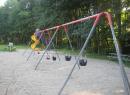 Reo Road Playground