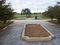 New Basin Canal Park Playground