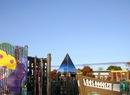 Waverly YMCA Playground