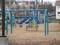 Corryville Recreation Center