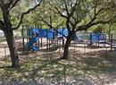Shipe Playground