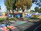 The Greater Watts Childcare Center
