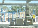 Doyle Community Park