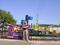 Los Arcos Playground