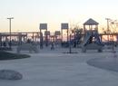 Camino Ruiz Park