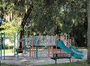 Mini Park #3 / Pleasant Park