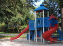 A.N.N.E. Park Tot Lot
