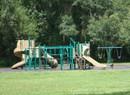Earl P Powers Park