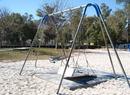 Kiwanis Challenge Park