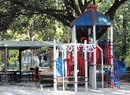 Mini Park #01