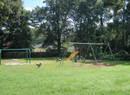 Maude Lewis Playground