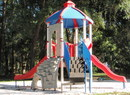 Mini Park #02