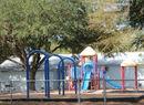 Mini Park #8