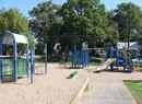 Rolling Terrace Elementary School