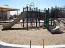 Hendrich Park