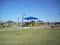 Chuckwalla Park