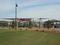 Crossbow Park