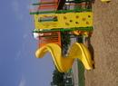 Bulldog Playground