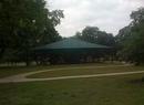 Reverchon Park