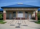 Prairie Ridge Aquatic Center