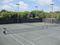 Salvadore Tennis Center