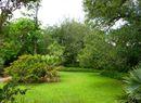 Robert J. Fewell Park