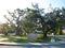 Nellie B. Moore Park