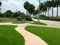 Macfarlane Linear Park