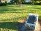 Lola B. Walker Pioneers Park