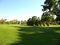 Granada Golf Course
