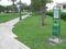 Fred B. Hartnett Ponce Circle Park